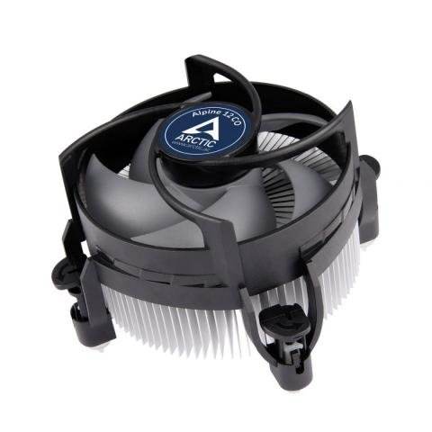 Arctic Alpine 12 Intel CPU cooler (LGA1156/1155/1150/1151)